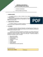 IE - MEMORIA DESCRIPTIVA - G5.docx