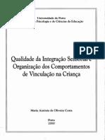 Integração sensorial.pdf