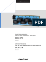 Janitza-20CM-CT6_Datasheet_DE-EN