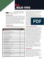 PU 4 AutopsiaCPU al rojo vivo.pdf