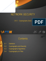 NS - 05 Cryptography Basic.pdf