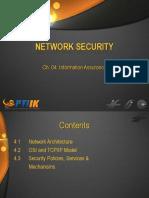 NS - 04 Information Assurance.pdf