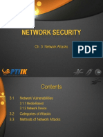 NS - 03 Network Attacks.pdf