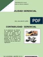Contabilidad Gerencial 13.08
