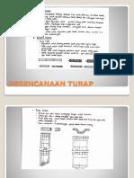 PERENCANAAN_TURAP.pptx