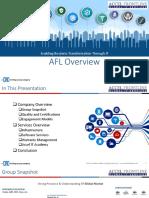 AFL-Corporate-Overview-v4.1.pptx
