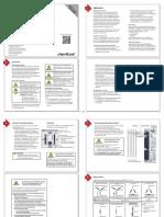Janitza-UMG-512-PRO_Installationsanleitung_de-en.pdf
