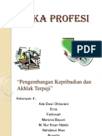 ETIKA_PROFESI_PERTEMUAN_1.ppt