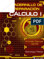 Cuadernillo Preparacion Calculo - Desconocido.pdf