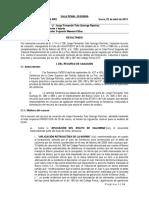 Delitos-Difamaci__n-Calumnia-e-Injuria.docx; filename= UTF-8''Delitos-Difamación-Calumnia-e-Injuria.docx