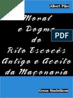 Moral e Dogma Albert Pike portugues.docx
