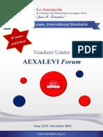 Aexaelvi News Forumxxx