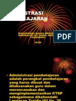 Ppt 6.2.1 Penyusunan Rpp 9 Januari 2018