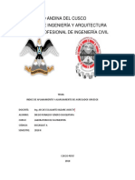 LABORATORIO PAVIMENTOS DIEGO VENERO INDICE DE ALARGAMIENTO (1).docx