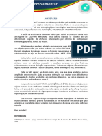 COMPETÊNCIA 1 - MATERIAL COMPLEMENTAR.docx