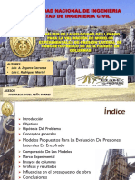 analisis de la velocidad de llenado para la validacion de modelos experimentales de presion lateral de conreto fresco de alta fluidez en columnas.pdf