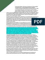 BOLILLA XII - 1er punto.docx