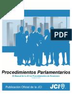 206127151-Guia-Procedimientos-Parlamentarios-JCI.pdf