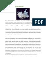 Kristalografi.docx