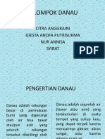 KELOMPOK 5 DANAU.pptx