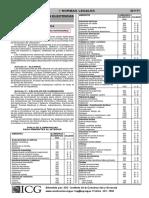 RNE - 2006_pag_III.4_1_2_3.pdf