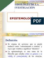 Epistemología 2.pdf