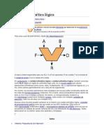 Importante Procezador 2.0.docx