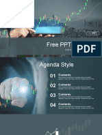 Economical-Stock-Market-PowerPoint-Templates.pptx