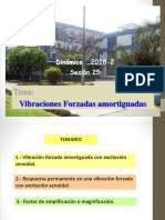 Sesion-10-2018-2-VIBRACIONES-FORZADAS-AMORTIGUADAS.pdf