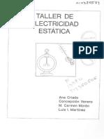 Taller de electricidad...Ana Criado0001 (1).pdf