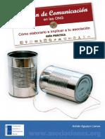 plan-comunicacion-ong-v1-2016.pdf