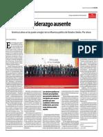gestion_pdf-2018-04_#18 4