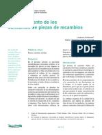 Dialnet-EstablecimientoDeLosConsumosDePiezasDeRecambios-4835512