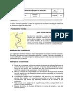 Engrane-CAD.docx