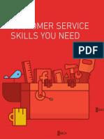 customer_service_skills.pdf