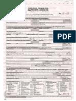 REPORTE DE ACCIDENTE DE TRABAJO.docx