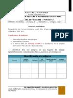 ACTIVIDAD EVALUATIVA MODULO 3 (2).docx