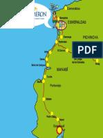 mapa_a_mompiche.pdf