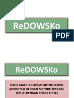 ReDOWSKo