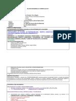 PLAN DE DESARROLLO CURRICULAR Nº 1 carmencita docx.docx