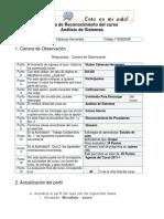 Act_2-_reconocimiento_general_y_de_actores_stuber_cabarcas.docx