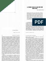 41886-106833-1-PB.pdf