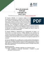 Convocatoria-Fulbright-2020-2021.pdf