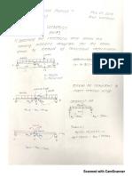 ce132P theory 2