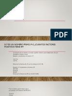 notas de examen.pdf