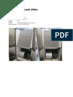 4095 - Stulz MRD 552.pdf
