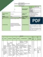 1er Parcial. SD Cálculo Diferencial.docx