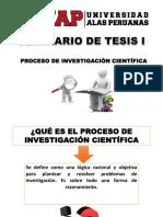 PROCESO DE INVESTIGACIÒN CIENTÌFICA.pdf