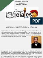 CLASES-DE-SOCIALES-10-2019.pptx