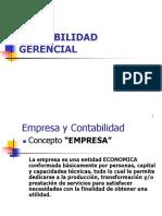 CONTABILIDAD GERENCIAL UNAP1